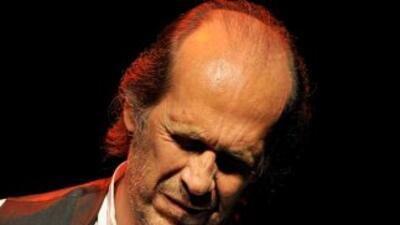 Muere el músico Paco de Lucía