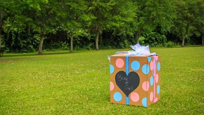 The Ultimate Gender Reveal Guide: Fun Ways to Celebrate Your Baby's Gender