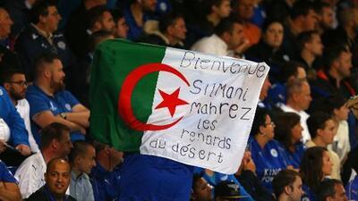 La Francia pintada de verde que juega las eliminatorias en África rumbo a Rusia