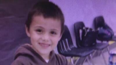 Lo rociaban con salsa picante, lo golpeaban y no le daban de comer: el atroz crimen del niño Anthony Ávalos