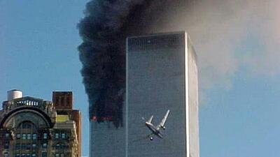 11 de Septiembre: Nombres de las víctimas del 9/11 en el Vuelo 175 de United Airlines