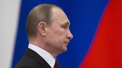 'Kompromat': el arma del espionaje ruso que el gobierno de Putin niega que esté usando contra Trump