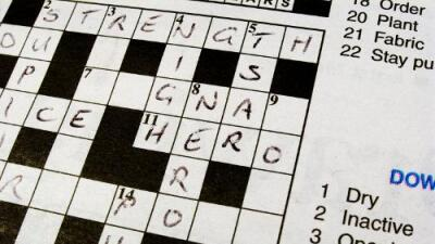 The New York Times se disculpa por usar (sin saber) una palabra racista e insultante para mexicanos en un crucigrama