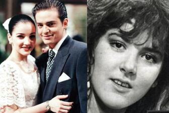 Actores que murieron jóvenes