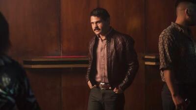 ¿Quieres ver los capítulos completos de 'El Chapo'? Aquí te decimos cómo
