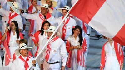 El Desfile Peruano traerá a Nueva York lo mejor de su gastronomía