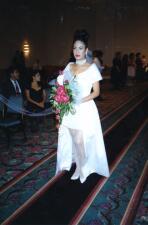 Exclusiva: fotos de la vida privada de Selena