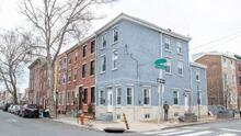 Financiación obligatoria: esto es lo que se sabe del proyecto de vivienda asequible en Filadelfia