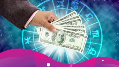 Cómo eres con el dinero según tu signo