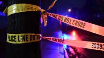 ¿Qué ha disparado los números de la violencia en el norte de Texas? Un experto habla del tema