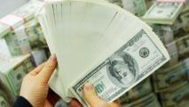 Piden al Congreso detener el pago extra de $300 a la semana por desempleo debido a la falta de mano de obra