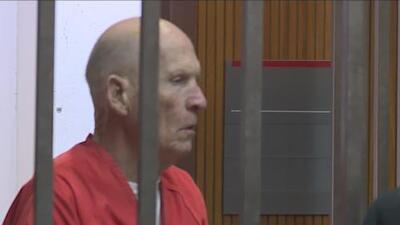Fiscales piden pena de muerte para el sospechoso de asesinar a varias personas en California