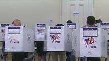 Demócratas y republicanos eligen este martes a sus candidatos para la alcaldía de Nueva York