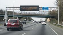 Autoridades de Nueva Jersey estiman que cerca de 500,000 indocumentados podrían obtener la licencia de conducir