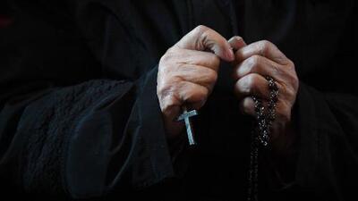 ¿Cuál es la importancia de la cuaresma en la iglesia católica y sus creyentes?