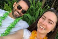 Historia de amor Ariadne Diaz y Marcus Ornellas (6).png