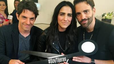 Matar o morir: Por qué el gran estreno de 'Rosario Tijeras' te cortará la respiración