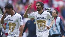 Alejandro Arribas no descarta regresar a la Liga MX