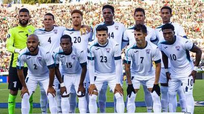 Aumentan a cuatro los jugadores de Cuba que han desertado en Copa Oro