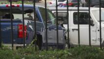 """""""Era un buen niño, muy respetuoso"""": joven de 18 años muere durante un aparente caso de ira al volante en Dallas"""