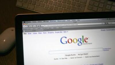 Brasil solicitó el arresto del presidente de Google en ese país