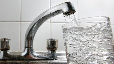 En Louisiana el agua está contaminada con una peligrosa bacteria que se come el cerebro