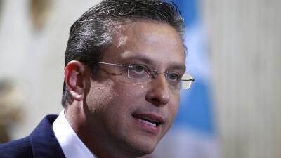 Exgobernadores del PPD defienden ante el Supremo de Estados Unidos constitucionalidad de elecciones en Puerto Rico