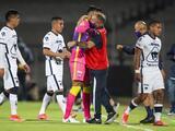 """Lillini promete Liguilla tras una """"bocanada de oxígeno"""" ante Santos"""