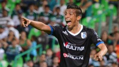 Querétaro elimina a Santos, Correcaminos va a cuartos, Tijuana es líder y Dorados golea
