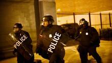 Abogado de los detenidos en día de la toma de posesión dice que la Policía está interviniendo sus celulares