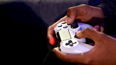 Recomendaciones de videojuegos que no promueven la violencia para disfrutar en familia