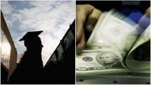 ¿Estás pensando en cómo pagar tu préstamo estudiantil? Ten en cuenta estas recomendaciones