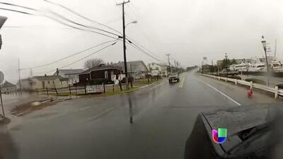 Comienza temporada de huracanes que se promete muy activa