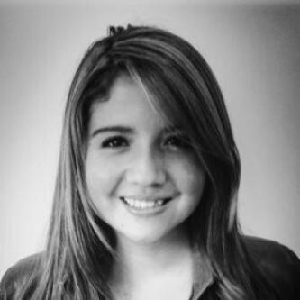 Alexandra Peñaloza
