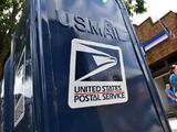 Hombre pudiera enfrentar cadena perpetua por robar y secuestrar a empleados del Servicio Postal de Estados Unidos
