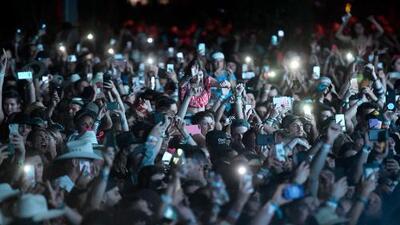 Las sorpresas que tendrá el gran concierto en Union City este jueves, además de actividades gratuitas para la familia