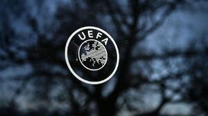 UEFA abre investigación para sancionar al Real Madrid, Barcelona y Juventus