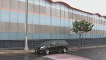 """""""Mis ventanas vibran"""": vecinos denuncian fuertes ruidos que provienen de un edificio en San Pedro"""