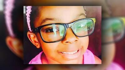 La muerte de una niña de 7 años tiene bajo la lupa al Departamento de Seguridad de Niños en Arizona