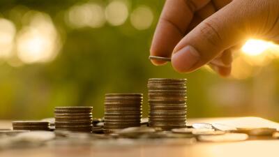 ¿Crees que ganas lo suficiente para pagar tus gastos básicos?