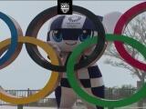 El futbol fue muestra, después una realidad en los Juegos Olímpicos