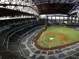 Anuncia MLB regreso de aficionados para Serie Mundial y Serie de Campeonato
