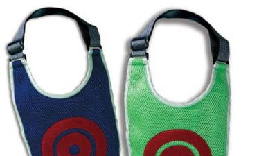 Gifts For Kids Who Love the Outdoors