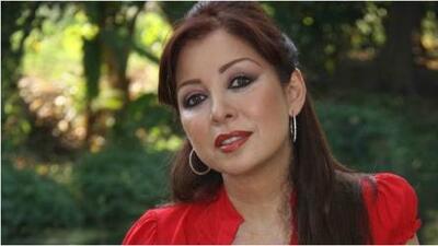 Raúl Vale curó de espanto a Arlette Pacheco: ya tiene novio pero no lo quiere en su casa
