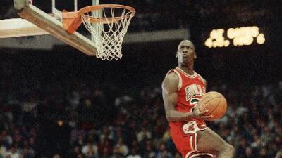 Juego de las Estrellas de la NBA del 2020 será en Chicago