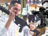 ¿Menos restricciones para el control de armas? Esto piensan legisladores de Florida