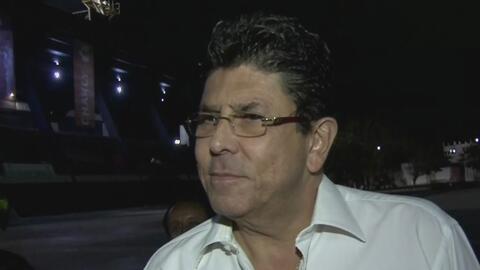 Dueño de Veracruz no teme en sacar 'trapitos al sol'