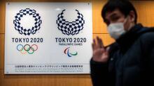 Fuentes: Japón opta por cancelar Tokyo 2020