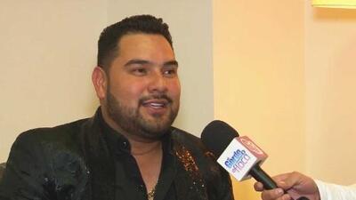 Banda MS logra 'sold out' en México y uno de sus integrantes no consigue boletos para sus familiares