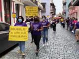 "Con ""cacerolazo"", exigen a Pierluisi que cancele el contrato de LUMA Energy"